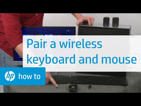 pair-a-wireless-keyboard-and-mouse-with-an-hp-computer-|-hp-computers-|-hp