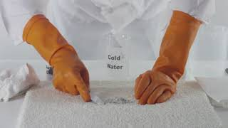 How to Get Glue Out of Carpet | Carpet Cleaning Pros Edison | (732) 410-6272