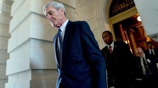 Mueller has conflicts of interest: Kimberly Guilfoyle