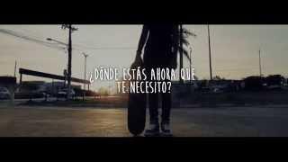 Baixar Where are Ü now - Skrillex & Diplo [feat. Justin Bieber]Subtitulado al Español//Traducido al Español