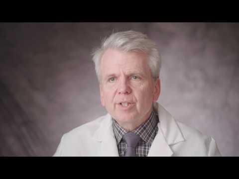 Kenneth Larsen  Intermountain Alta View Clinic Women's Specialists