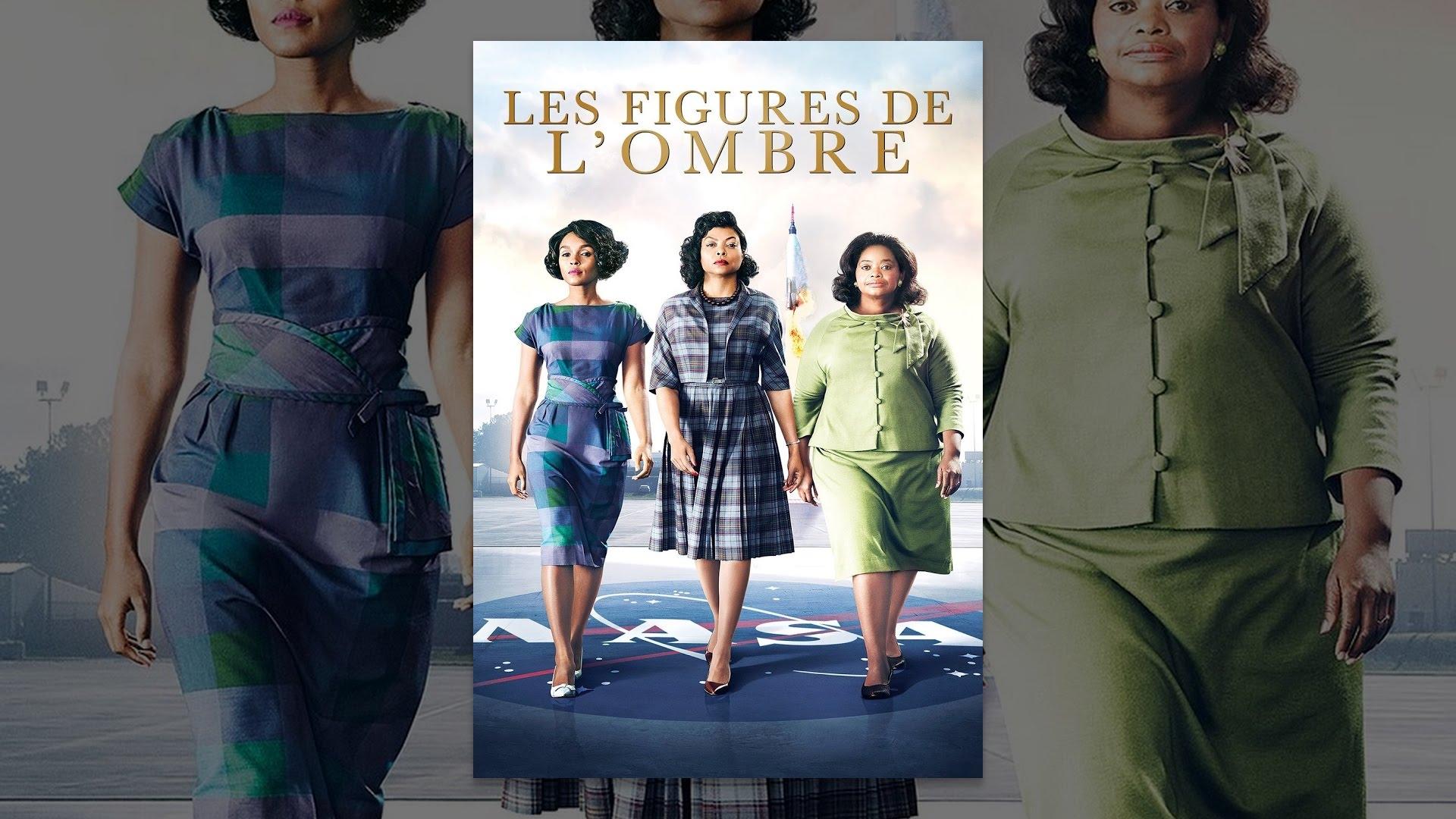 Download Les Figures de l'Ombre