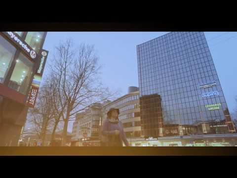 Hewlêr....هولير soon clip 2017