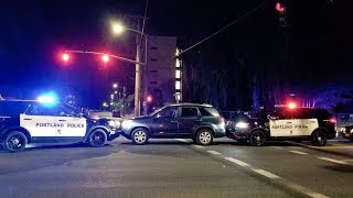 THESE DRUNK DRIVERS RECEIVED THE BEST INSTANT KARMA, JUSTICE COMPILATION 2018