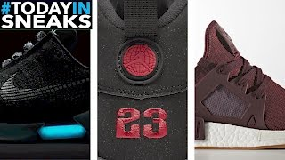 3 new nmd xr1s new space jam jordan hyperadapt details today in sneaks