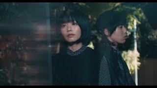 房東的貓 - 孤獨之書(Official Music Video)