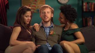 Watch Kevin Devine I Could Be With Anyone video