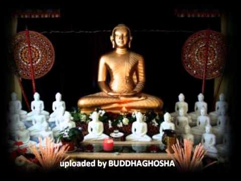 ATANATIYA SUTHRAYA DOWNLOAD