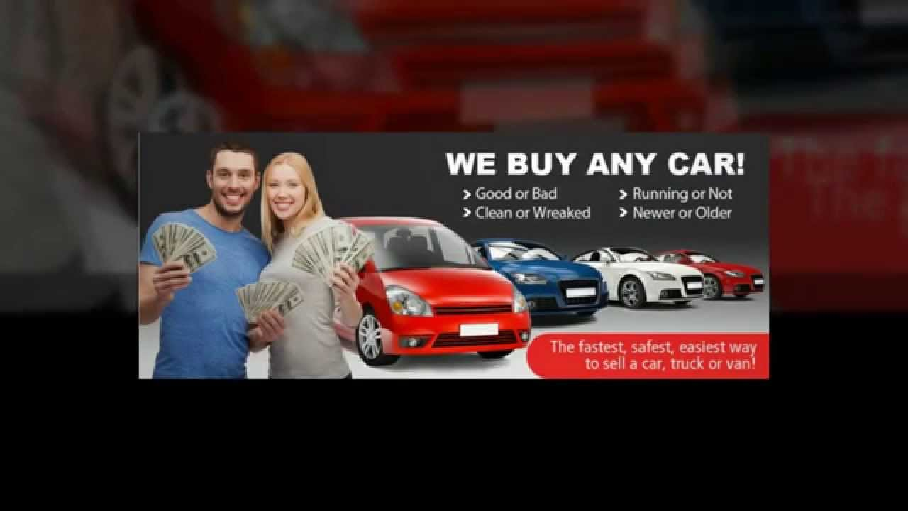 Top Cash For Cars NJ - NJ Auto Buyers - TopCash4CarsNJ.com 908-499 ...