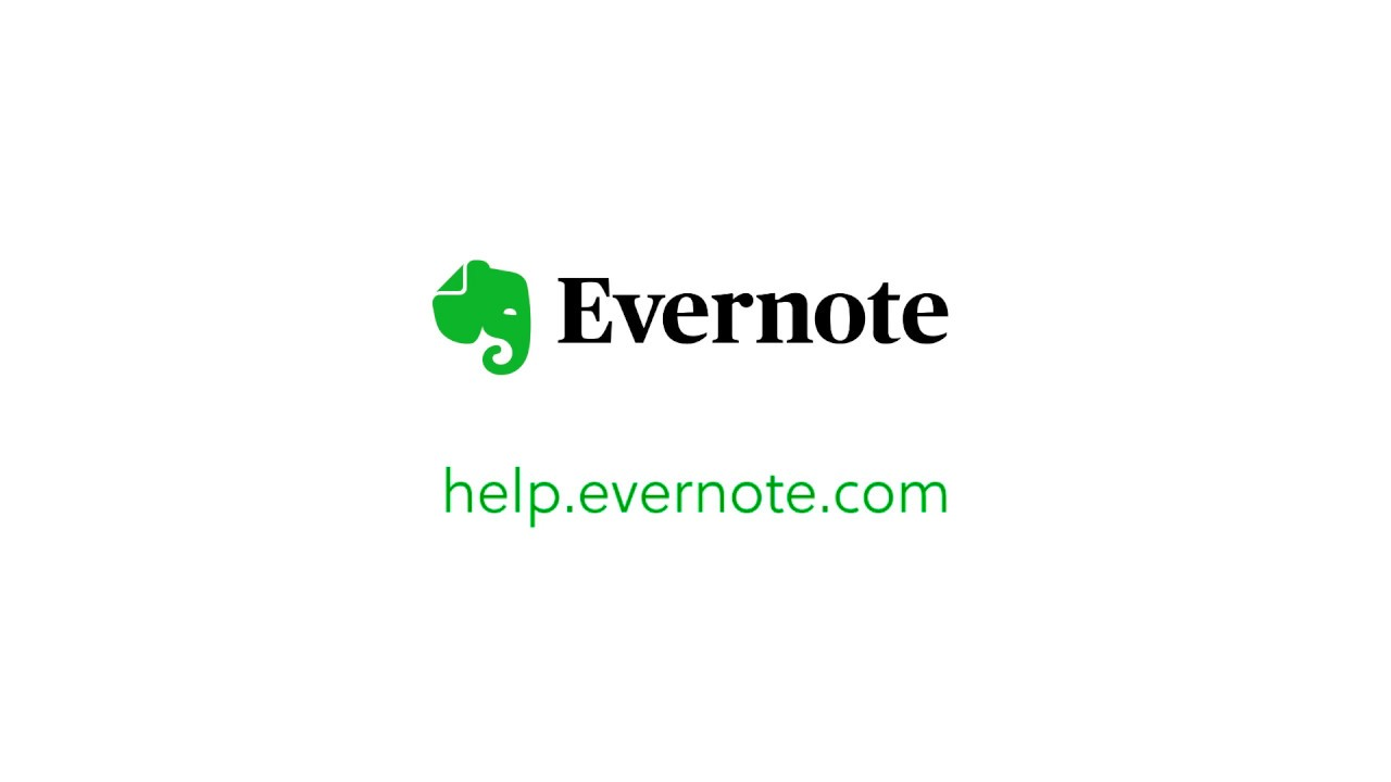 Note Templates Free Evernote Templates For Work School And Life