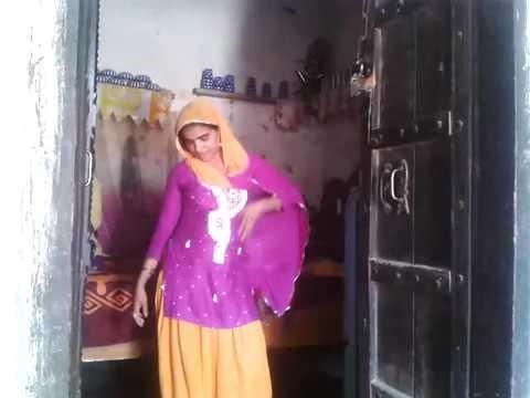 Mewati girle best dance