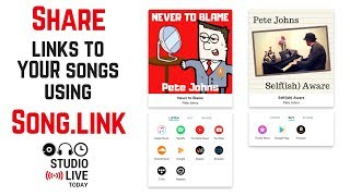 free mp3 songs download - Free link mp3 - Free youtube