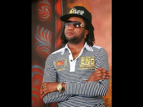 'Unga' wampoteza Kanali Top wa Akudo Impact, meneja wao aelezea kilichompata