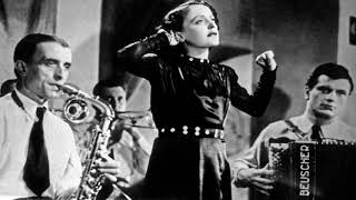 Baixar [HQ-FLAC] Edith Piaf - La Vie en Rose (Live)