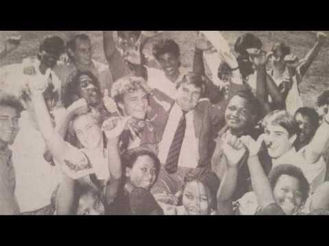 Memories (Radio Zulu 1989) | Trinity - Uthongathi School