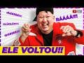 Kim Jong Un Não Morreu! Coreia Do Norte Tem Ditador Vivo!