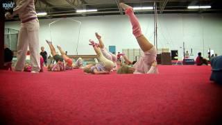 Общеразвивающая гимнастика для детей 3-4 лет(, 2010-12-10T22:37:38.000Z)