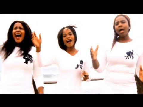 uyabathwala-pastor-cwezu