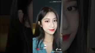 #32 Học makeup dễ dàng trên tik tok Trung Quốc