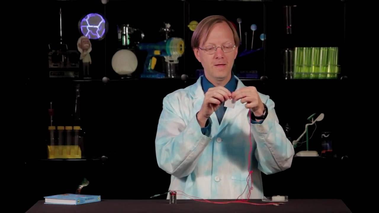 Esperimenti fai da te come costruire un allarme per la casa gli esperimenti di nick e tesla - Allarme casa fai da te ...
