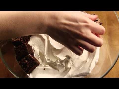 All Recipes Chocolate Cake Pudding