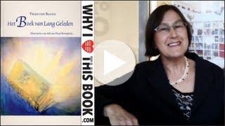 mqdefault Twan Van Buren Over Haar Boek Het Boek Van Lang Geleden