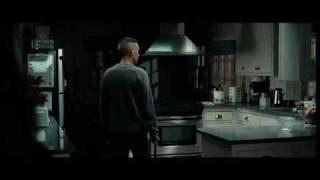 Brothers - Trailer Italiano