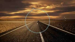 Baixar Crystal Diamond Music - Stranger