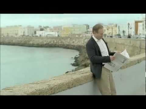 Canción Anuncio Spot ING Ardilla (2010)