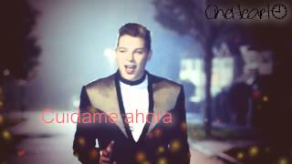 Losing Sleep - John Newman [Traducida al español] HD