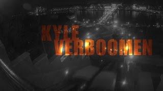 Kyle Verboomen - SYNERGY (2/11)