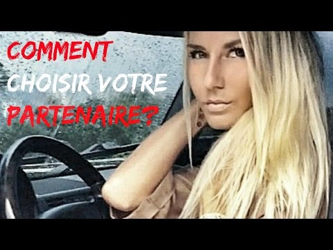 Rencontre - Grand Corps Malade (Lyrics)de YouTube · Durée:  4 minutes 21 secondes