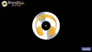 Akcent - My Passion (Original Radio Edit)