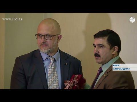 Азербайджанец ликвидировал международного террориста Монте Мелконяна