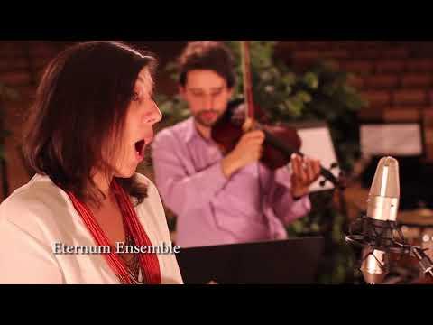 Eternum Ensemble