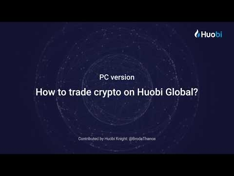how often can you trade cryptocurrency