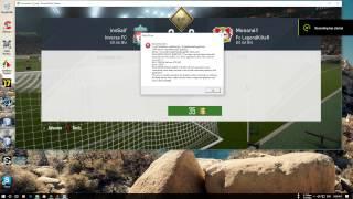 FIX FIFA crash: DXGI_ERROR_DEVICE_REMOVED / Directx DXGI Error by Md  Syful  Islam Shakil