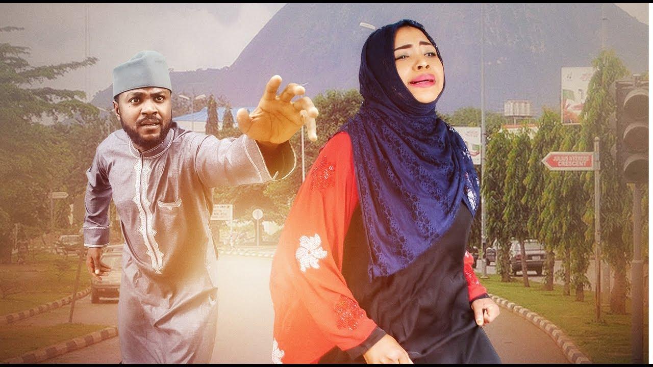 Download MAKOTA 1&2 LATEST HAUSA FILM 2019 WITH ENGLISH SUBTITLE