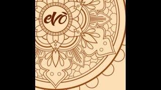 EVÒ - (debut album)