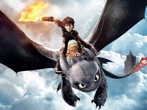Развивающее Кино! Лучшие фильмы сериалы смотреть онлайн