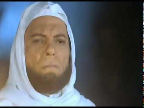 عادل امام (الارهابي) Adel Imam (the terrorist)