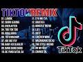 NEW TIKTOK VIRAL SONG REMIX DJ ROWEL DISCO NONSTOP HITS 2021 TIKTOK [TEKNO MIX] TIKTOK TRENDING 2021