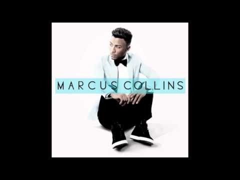 Клип Marcus Collins - Tightrope