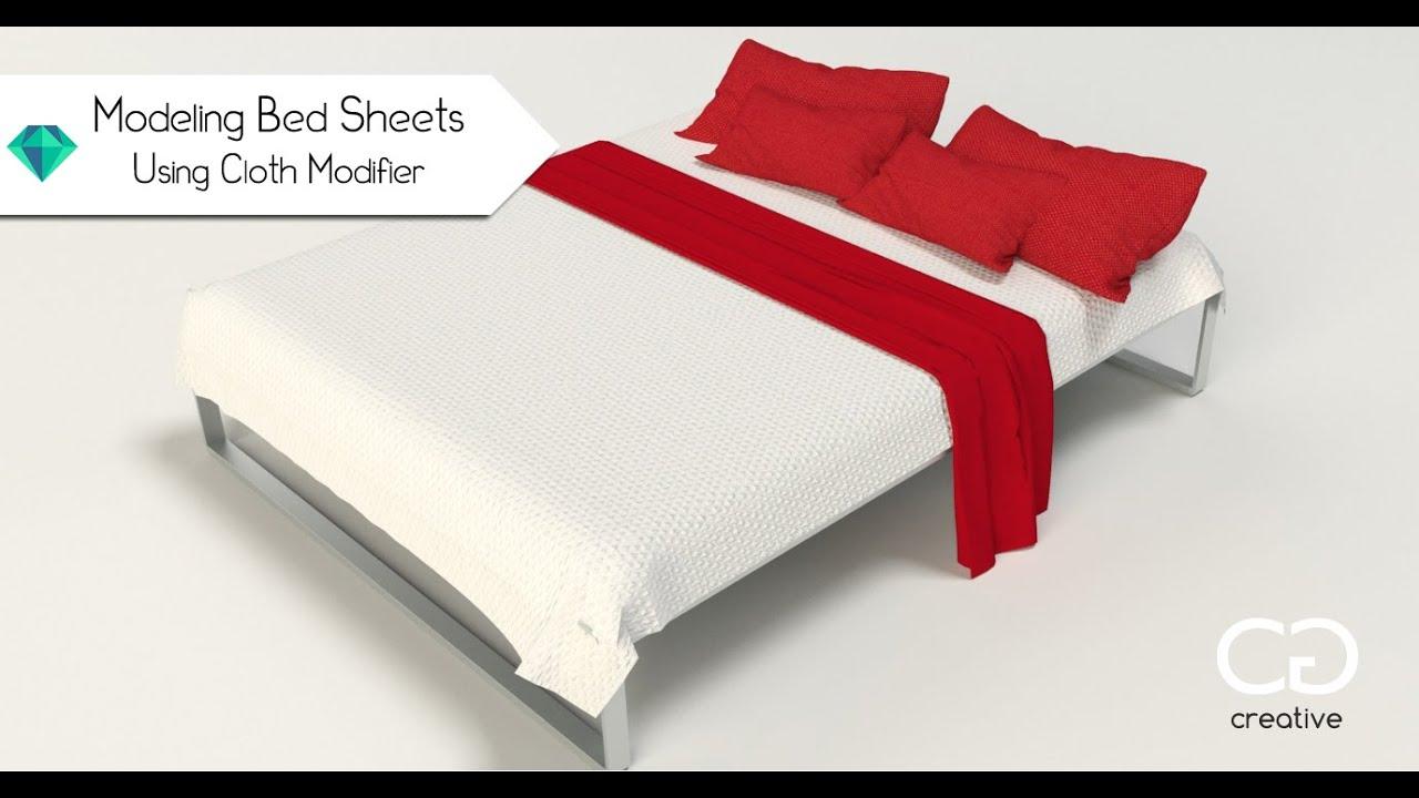 lucido interior harvey styling your custom a queen australia norman bed create bedroom blog dream