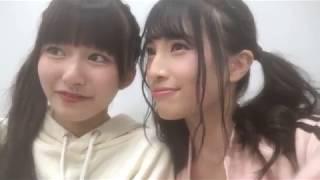 Su-さんチャンネル 私Su-さん(高倉萌香神推し、NGT48teamG箱推し)...