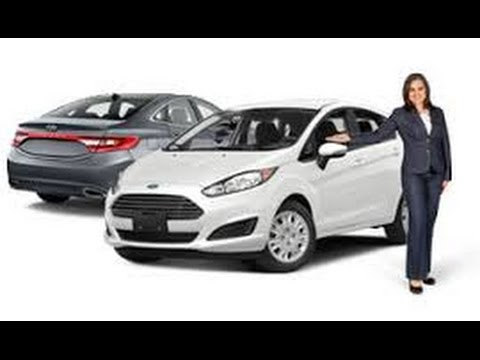 Car Insurance in BD