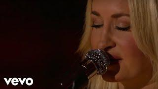 Sarah Connor - Kommst du mit ihr (Live)