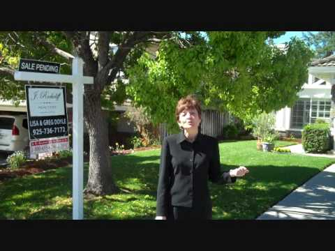 Should I wait to sell my home? www.thedoyleteam Danville, CA Lisa Doyle