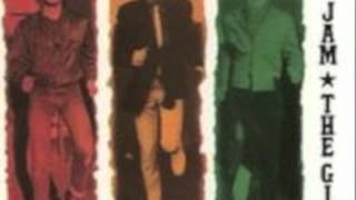 The Jam - The Gift - Town Called Malice
