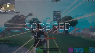 code red. - Fortnite Montage - (editor appclip) (Sony Vegas PF In Desc)